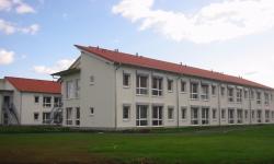 Seniorenpark, Löhnberg