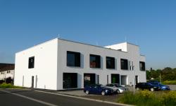 Nieren-und Hochdruckzentrum Mittelrhein