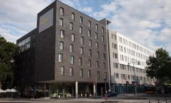 Medizinisches Versorgungszentrum, Koblenz