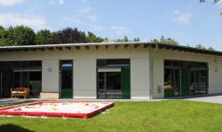 Kindertagesstätte, Alsdorf