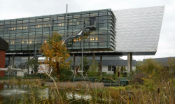 Kompetenzzentrum HWK, Koblenz