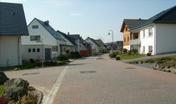 Ober-Ermeserhahn