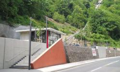 Talstation Koblenz-Ehrenbreitstein