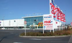 Real-Markt, Mülheim-Kärlich