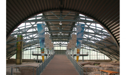 Bergwerkmuseum, Kretz