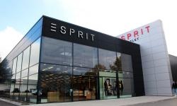 Fachmarkt Esprit, Mülheim-Kärlich