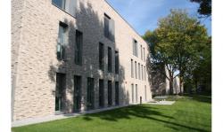 Kinderpsychiatrie am Uniklinikum Aachen